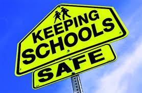 School Safety2